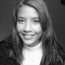 Oriana Aguillon - Copywriter