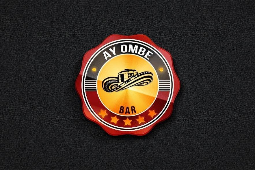 Ay Ombe