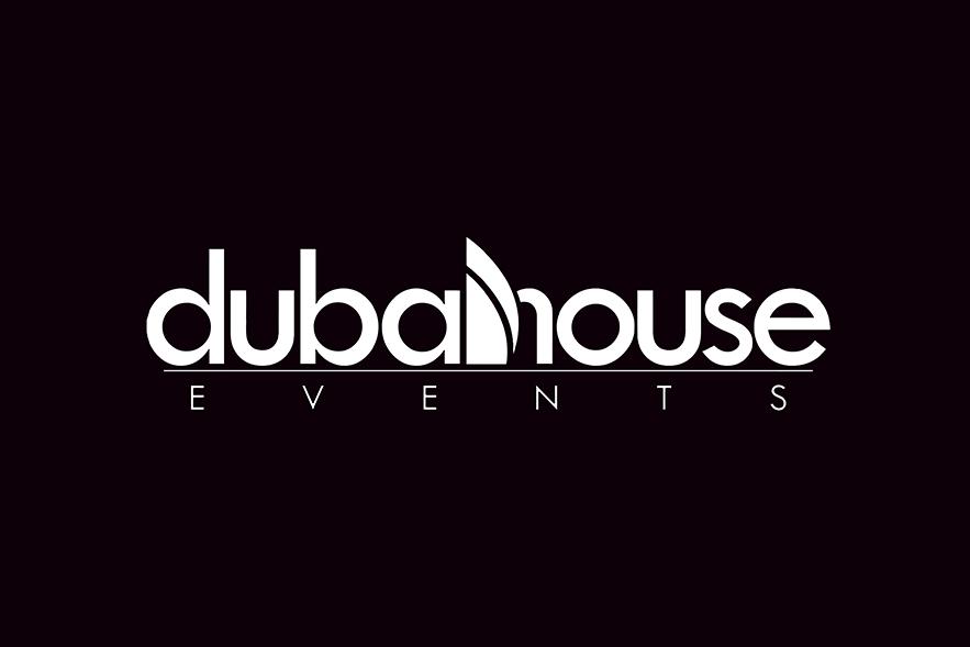 Dubaihouse