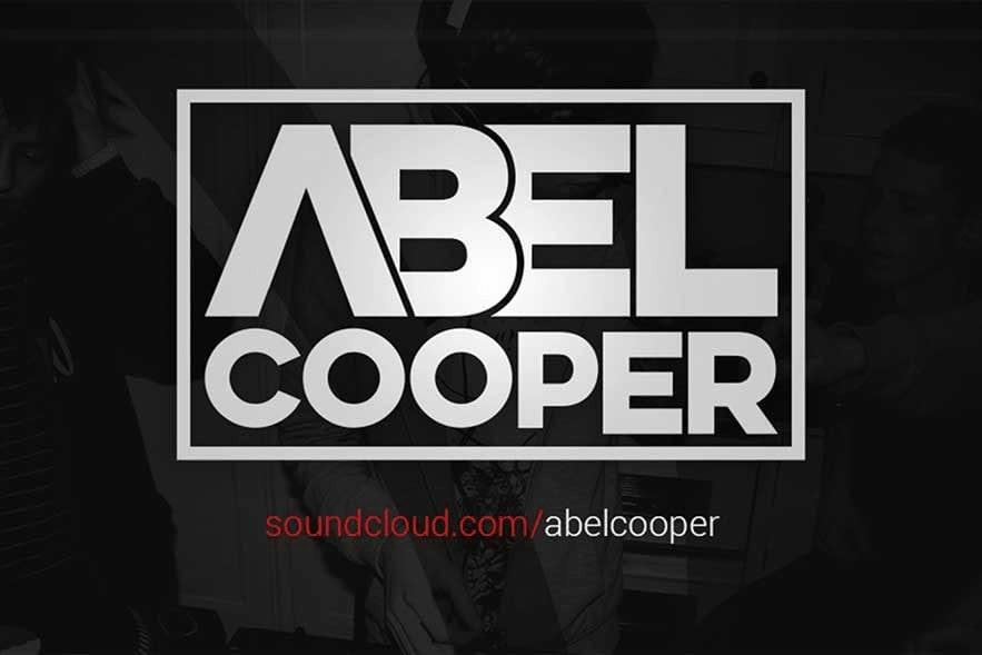 Abel Cooper