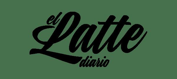 Latte Diario