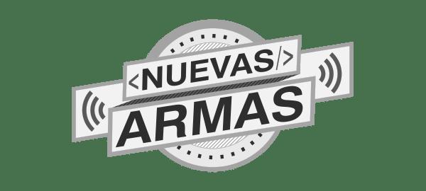 Nuevas Armas
