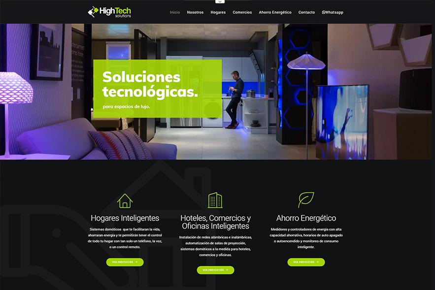 HTSPanama.com